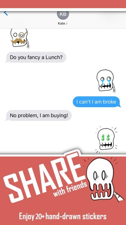 BoneJour
