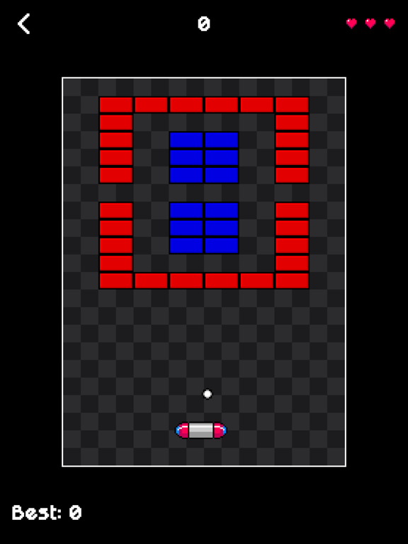 Arcadia - Arcade Watch Games screenshot 15