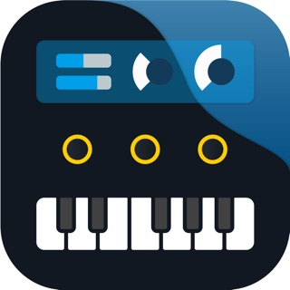 KORG ELECTRIBE Wave on the App Store