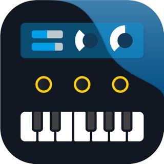 KORG INC  Apps on the App Store