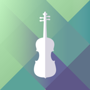 Trala: Learn Violin icon