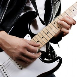 Learn how to play Guitar PRO