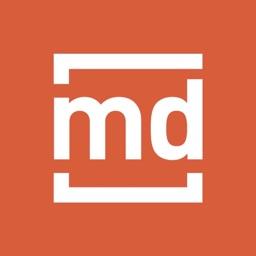 PlexusMD for Doctors