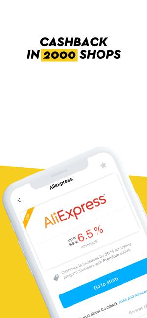 Aliexpress кэшбэк letyshops кэшбэк на английском