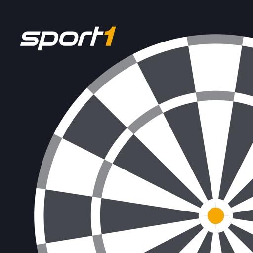 Sport1 Livescore