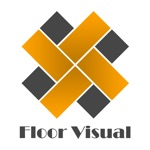 Floor Visual