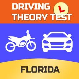 DMV Practice Test Florida