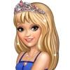 Magic Girl Teen Period Tracker
