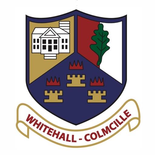 Whitehall Colmcille GAA