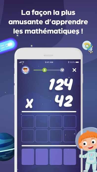 messages.download Matheor: Jeux mathématiques software