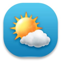 Weather - Pro