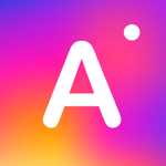 Animated Text for Instagram