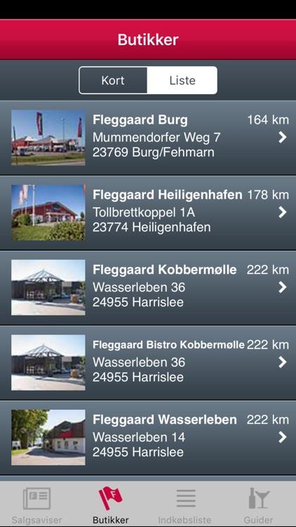 Fleggaard By Fleggaard