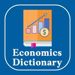 Economics Dictionary Offline