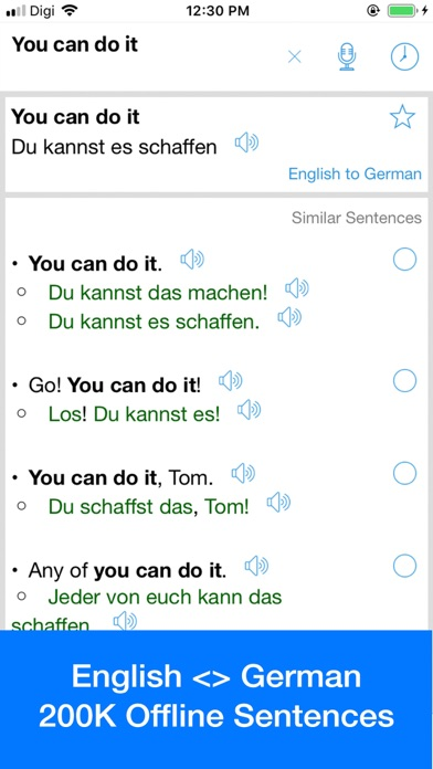 messages.download Englisch Übersetzer Offline software