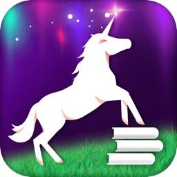 安马文学-热门小说电子书阅读神器