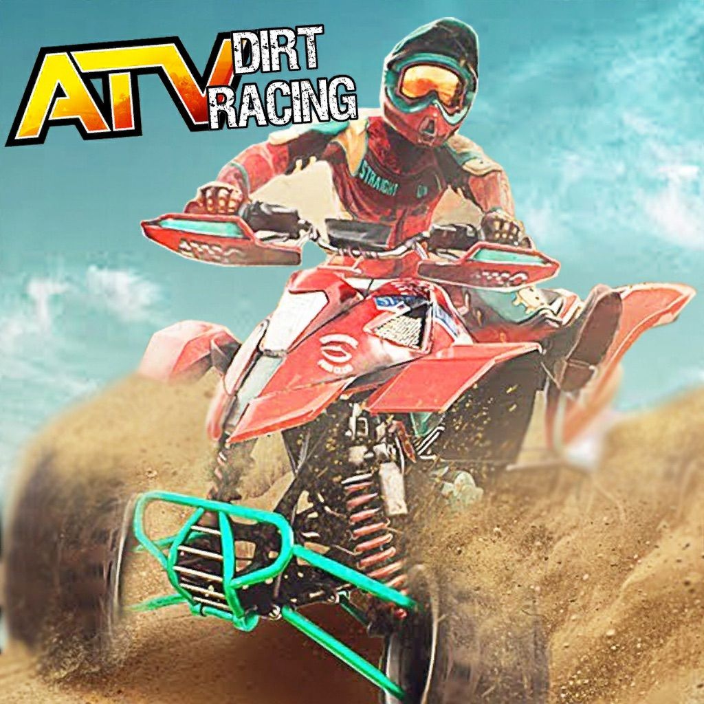 ATV Dirt Racing hack