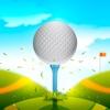 Golf Superstar - iPadアプリ
