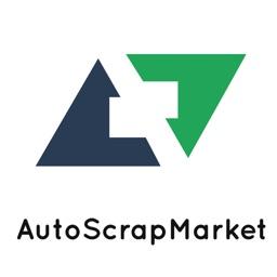 AutoScrapMarket