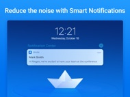 Spark - Email App by Readdle ipad images