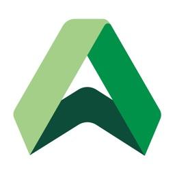 Alliance mobile services