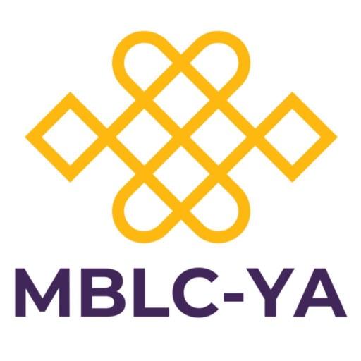 MBLC-YA