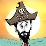 Don't Starve: Shipwrecked Hack Online Generator  img