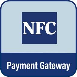 NCMIC Gateway Mobile Payments