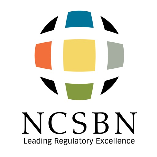 NCSBN Events