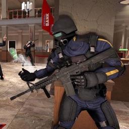 Army Spy Counter Attack