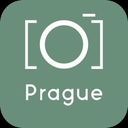 Prague Guide & Tours