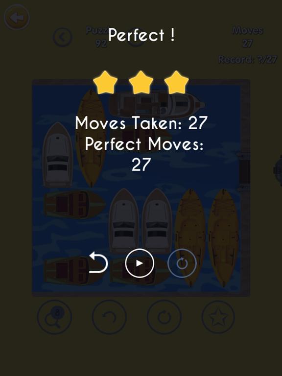 CaptainShip screenshot 4