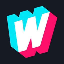 Wizpho - Animate your photos