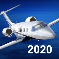Aerofly FS 2020 free Resources hack