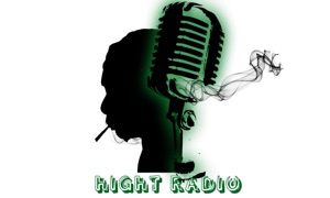 Hight Radio
