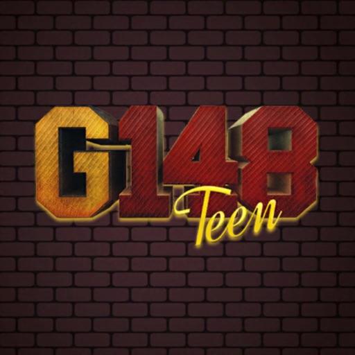 85ca4bb31 Geração 148 Teen RA App Data   Review - Entertainment - Apps Rankings!