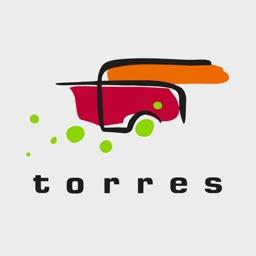 Autobuses Torres