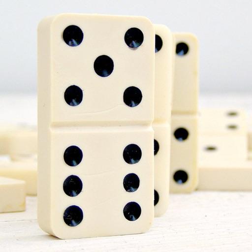 Domino Scorer
