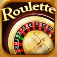 Codes for Roulette - Vegas Casino Style Hack