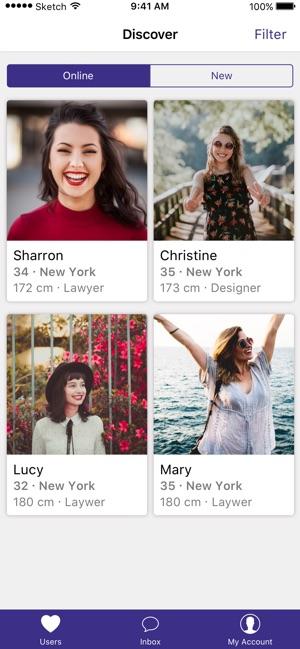 adventist singles dating free