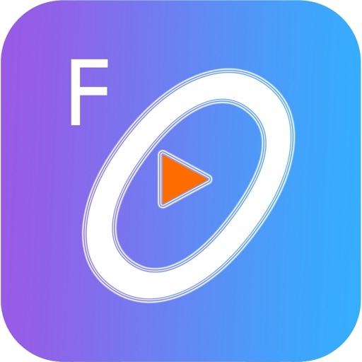 OFilePro - Reader, Media Player and Utility Tools