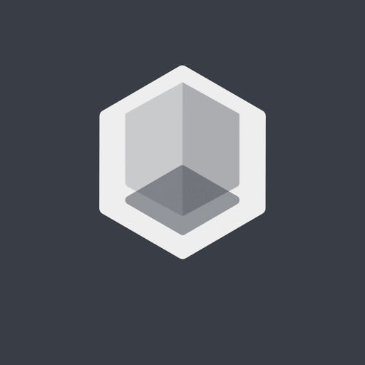 Square1 - Minimalist 2D Game