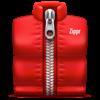 A-Zippr: RAR & Zip Tool - AppYogi Software