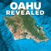 Oahu Revealed Guide