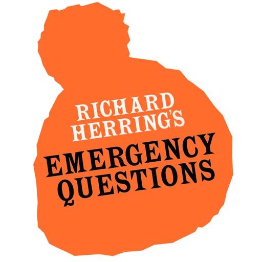 Emergency Questions - RHLSTP