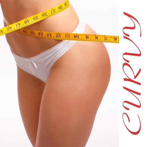 Women weight loss workouts