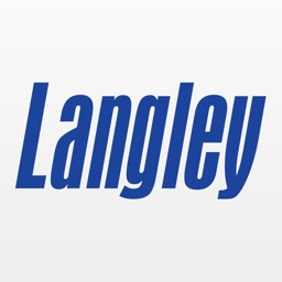 Langley Card Manager