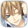 シェイプアップ応援ゲーム ねんしょう! for Girls - iPhoneアプリ