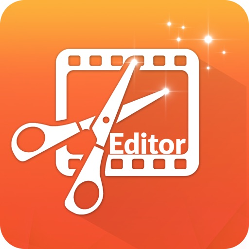 Merge Easy Video Editor