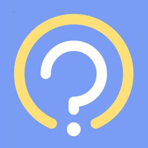 Lipsi - Lifestyle app